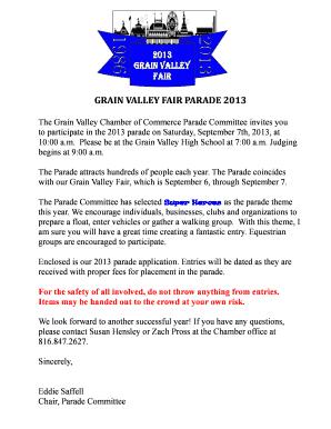 party city application pdf 2015