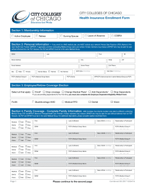 Printable cigna vision claim form 2017 - Edit, Fill Out ...