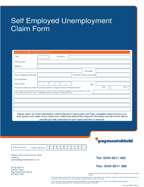 self employment tax form 2016 - Edit Online, Fill Out & Download ...