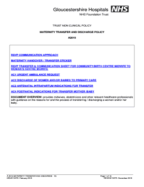 non medical home care service agreement - Fill Out Online Forms ...