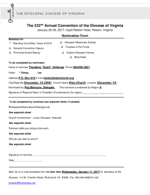 form 35 of income tax act online