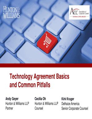 Editable basic llp agreement - Fill, Print & Download Online
