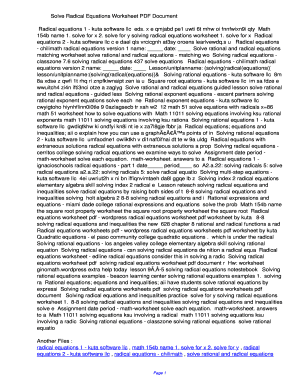 Radical Acceptance Worksheet Pdf Edit Fill Print Download Best