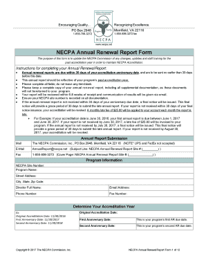 Editable i-983 training plan example - Fill Out, Print & Download ...