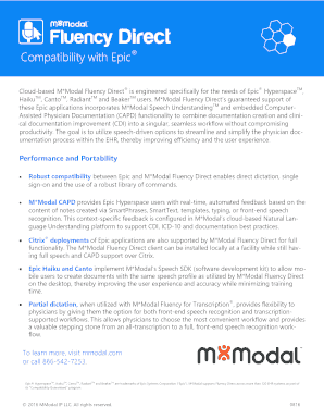 Compatibility with Epic Fill Online, Printable, Fillable
