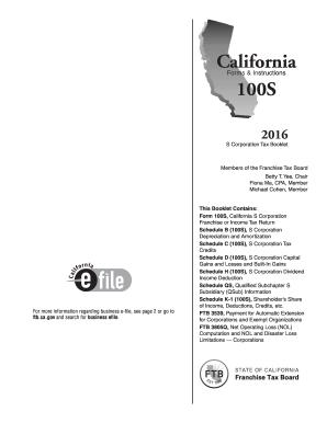 free create booklet pdf service