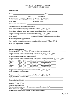 Editable new patient medical history form - Fill Out, Print ... on new patient form template, new patient admissions, printable nursing assessment forms, blank patient information forms, physical medical forms, blank medical history forms, printable doctor fill out forms, diagnosis medical forms, emergency medical forms, new patient information form, medical triage forms, patient info forms, new patient signs, surgery medical forms, patient health forms, new patient intake form, new baby medical forms, insurance medical forms, new patient charting, hipaa patient consent forms,