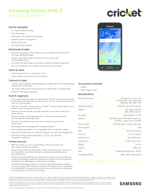 Printable samsung games apps free download - Edit, Fill Out