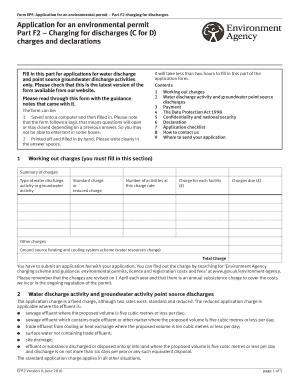 Fillable courier declaration letter format electronic part - Edit