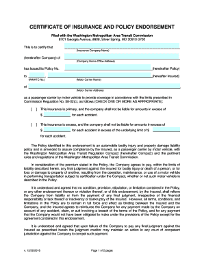 Editable Llc Operating Agreement Washington State Fill Out Print