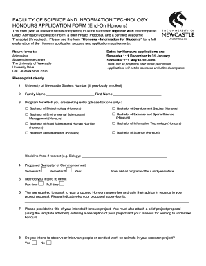 Apa outline template word 2010 image collections templates printable apa outline template word edit fill out download apa outline template word pronofoot35fo image collections pronofoot35fo Image collections
