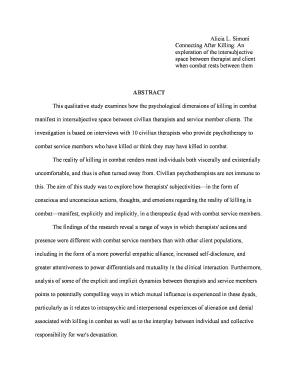 Boston college essay questions image 3