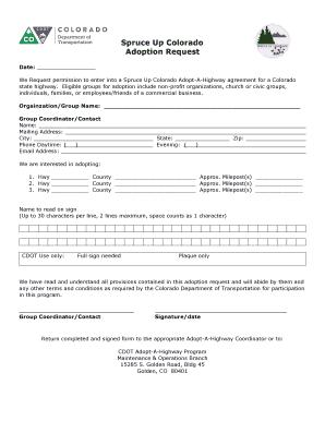 fillable online manufacture 39 s mail in rebate redemption form fax email print pdffiller. Black Bedroom Furniture Sets. Home Design Ideas