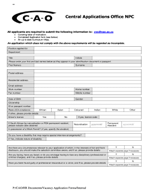 396918327 Application Form Of Cao on application for employment, application to join a club, application meaning in science, application for scholarship sample, application to be my boyfriend, application trial, application service provider, application template, application database diagram, application clip art, application error, application to join motorcycle club, application cartoon, application insights, application to rent california, application in spanish, application to date my son, application for rental, application approved,