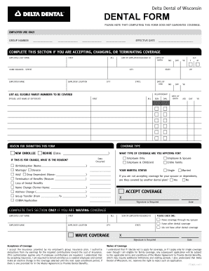Printable Work For Hire Agreement Music Producer Fill Out