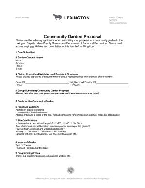 form 990 schedule a pdf