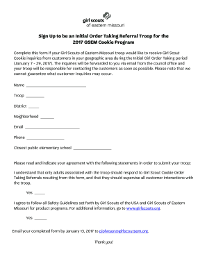 schengen visa application form guide free