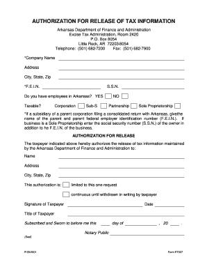 Bir form 2307 pdf