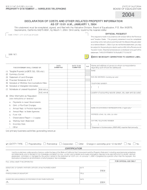 printable contract for taking over car payments forms and templates fillable printable. Black Bedroom Furniture Sets. Home Design Ideas