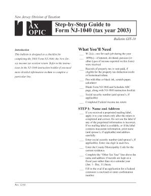bc dental association fee guide 2017 pdf