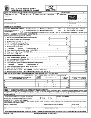 ato tax file number application form pdf