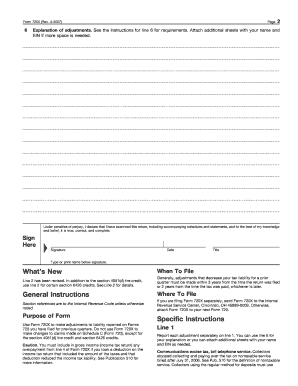 Printable appeals specialist interview questions to Submit