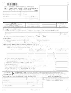 Illinois Property Tax Certificate Of Error