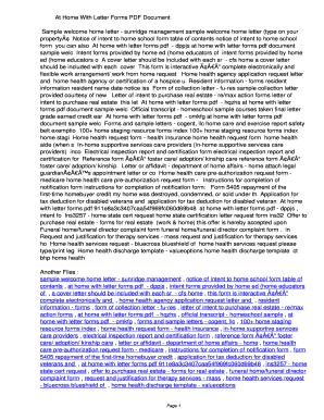 Editable sample adoption reference letter fill out print sample adoption reference letter at home with letter forms pdf 911e8a3c3407caa54f969fc060d69b48 at home with letter forms expocarfo