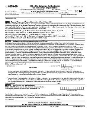 Fillable Online nysfair NYS WC DB CE 200 form instructions ...