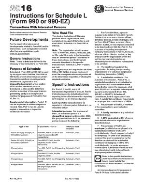 Form instructions templates schedule j cambodian village scholars.