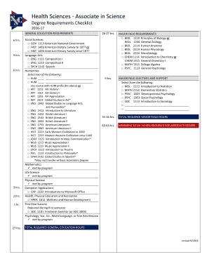 allianz health insurance claim form pdf