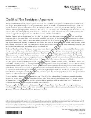 Editable morgan stanley login - Fill, Print & Download Forms