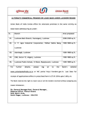 geriatric depression scale short form pdf
