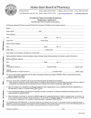 sbi online form.com