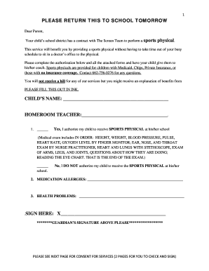 Printable itemization pronunciation - Fill Out & Download Forms