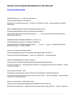 index of / bangla choti book in pdf file with picture bangla choti