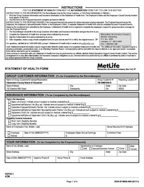 Fillable Online images pcmac SOH EOI Form - PC MAC Fax Email Print ...