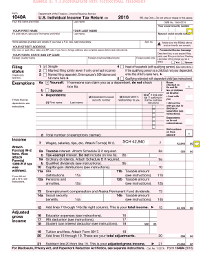 Printable Form 8917 instructions 2016 - Fill Online & Download in ...