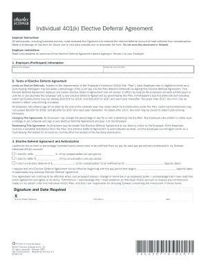 398665994  K Eligibility Letter Templates on distribution form, for committee charter, summary plan description, request for proposal audit, plan document summary, hardship withdrawal letter, eligibility letter, corrective distribution letter, summary excel, adoption agreement, loan suspension request, opt out, excel spreadsheet,