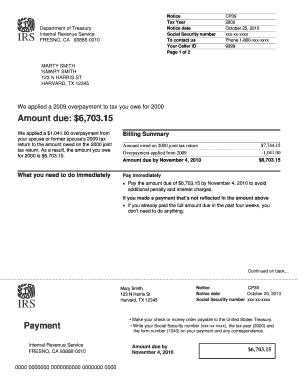 internal revenue service fresno ca 93888 fax number - Edit