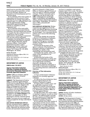 Masshealth prior authorization form antipsychotic – Download: reviews