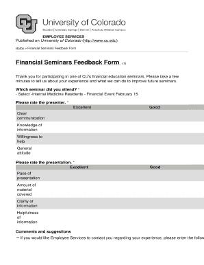 Fillable Online Commutation Of Pension Fax Email Print Pdffiller