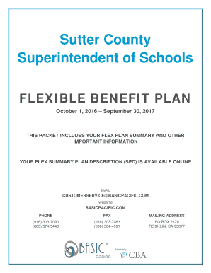Basic Pacific   Sutter County Superintendent Of Schools