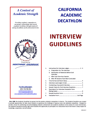Public administration thesis title