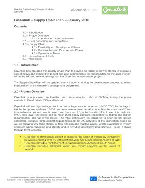 Supply chain management of tata steel pdf