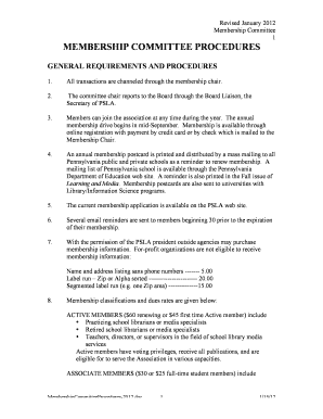Fillable membership renewal letter format edit online print membership committee procedures psla wiki altavistaventures Choice Image