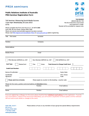 Template Event Registration Form.docx  Event Registration Form Template Word