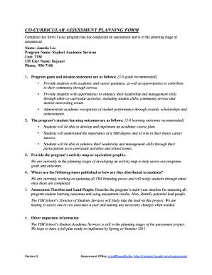 Fillable Online Kanawha Vendor Registration Form Kanawha