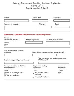 Cna National Warranty >> Cna National - Fill Online, Printable, Fillable, Blank | PDFfiller