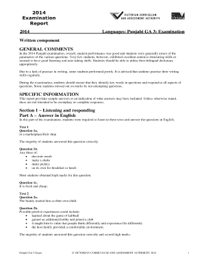 persuasive meaning in punjabi - Edit Online, Fill Out & Download